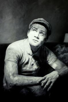 =Paintings=