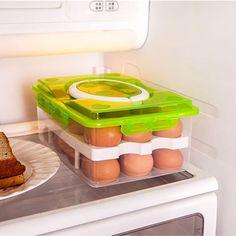 Food organizer. Kitchen organization.