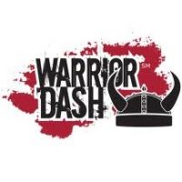 It's official. I'm registered for the world's largest running series, Warrior Dash. Come with me and Warrior up at warriordash.com.