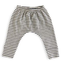 Onemore in the Family pants Aleix www.born2bseen.eu