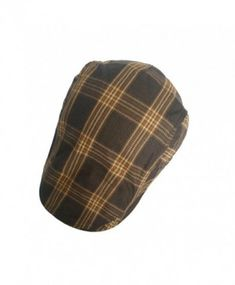 8788d510b Brands NUZADA England Retro Men Couple Women Fedoras Top Jazz Hat ...