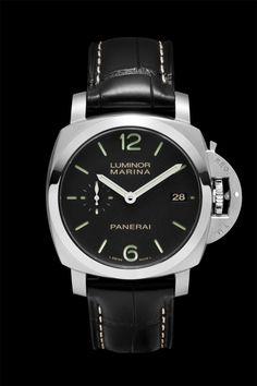Panerai Luminor Marina 1950 3 Days - 42mm PAM00392
