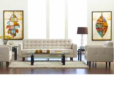 HD wallpapers alfa dining table scandinavian designs