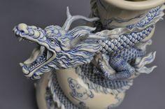 dragon-pot24