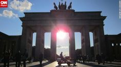 25 Things You Love About Berlin by CNN Travel