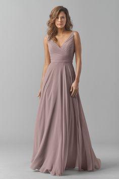 100 Bridesmaid Dresses So Pretty, They'll Actually Wear Them Again ...