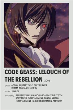 Good Anime To Watch, Anime Watch, Manga Anime, Otaku Anime, Poster Anime, Anime Suggestions, Animes To Watch, Anime Titles, Japon Illustration