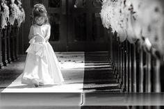 Artistic Wedding Photographer New York - wedding Wedding Photography Poses, Wedding Poses, Artistic Photography, Babies Photography, Party Photography, Photographer Wedding, Flower Girl Photos, Flower Girls, New York Wedding