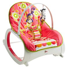 Chicco Pocket Relax Quick Fold Infant Rocker Selling Well All Over The World Other Baby Gear Baby Gear