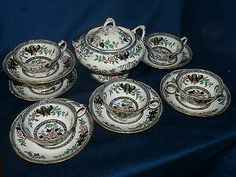 Electronics, Cars, Fashion, Collectibles, Coupons and Decorative Plates, China, Boutique, Ebay, Fashion, Coffee Set, Cups, Porcelain, Moda