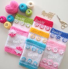 This Pin was discovered by Şen Baby Knitting Patterns, Hand Knitting, Knitted Baby Clothes, Washing Clothes, Diy And Crafts, Coin Purse, Blankets, Decor, Bath Linens