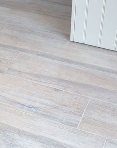 Natural Oak porcelain wood planks available as beautiful floor tiles. Order your FREE sample of wood effect porcelain today! Plank Tile Flooring, Wood Plank Flooring, Wood Tile Floors, Wood Planks, Flooring Ideas, Outdoor Wood Tiles, Natural Stone Flooring, Natural Wood, Wood Effect Porcelain Tiles