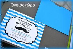 #προσκλητήριο #βάπτιση #μουστάκι #βάπτιση_αγόρι #τρενάκι #προσκλητήριο_αγόρι_μουστάκι προσκλητήριο βάπτισης για αγόρια μουστάκι