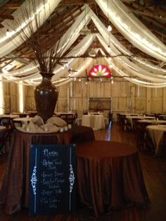 Megan & Aaron's Wedding at Marburger Farm of Round Top, Texas Wedding Planning Guide, Round Top, Greenhouses, Tiny Houses, Barns, Event Design, Big Day, Texas, Wedding Ideas
