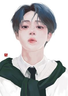 Jimin fanartYou can find Kpop fanart and more on our website. Bts Chibi, Chibi Manga, Dibujos Anime Chibi, Chibi Goku, Jimin Fanart, Kpop Fanart, Anime Angel, Deadpool Chibi, Chibi Spiderman