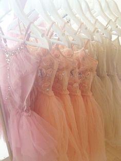Imagem de dress and fashion