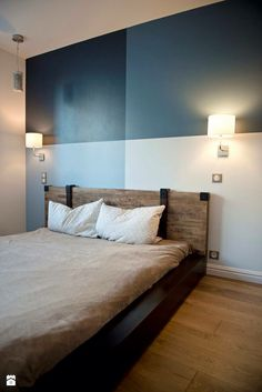 Nice The Best Choice of Wall Decoration for Bedrooms