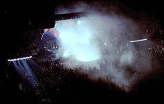 queen 1979 stage - Pesquisa Google