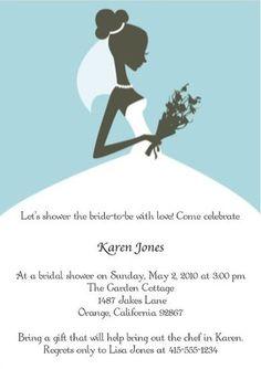 Free Beach Theme Invitation Templates  Beach Wedding Elegant