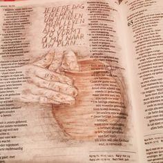 Jesaja 64:7