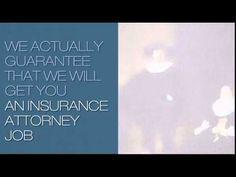 Insurance Attorney jobs in Rochester, New York
