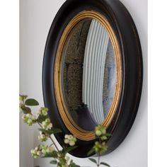 Fish Eye Convex Mirror