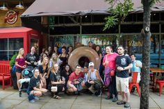 Underground Donut Tour | Chicago, New York, Philadelphia, Seattle, Portland, and More Chicago Tours, Experience Gifts, Walking Tour, Portland, Philadelphia, Donuts, Seattle, New York, America
