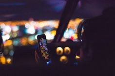 München, Kopenhagen und London im Mobile Payment Test