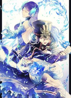 Morag the flamebringer and the Jewel of Mor ardain Brighid Fire Emblem, Monolith Soft, Xeno Series, Character Art, Character Design, Xenoblade Chronicles 2, Best Rpg, Video Game Art, Video Games