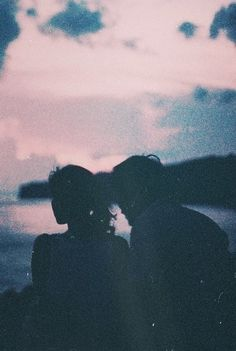 SummerDreamz | via Tumblr - image