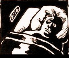 Schlafmittel Ohne Suchtgefahr