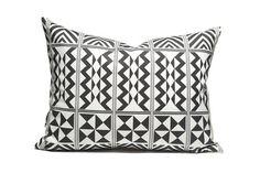 Hammam Pillow
