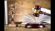 Direito Compacto   Coleção de Penal Geral Vol I, II, III e IV