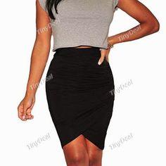 Интернет - магазины : Оригинальные женские юбки для милых девушек и милы...