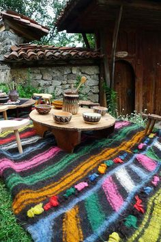 Bulgarian spirit <3