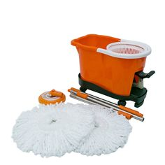 New cleaning floors mop ideas Floor Cleaning Mop, Cleaning Mops, Cleaning Supply Storage, Mattress Cleaning, Speed Cleaning, Cleaning Items, Spring Cleaning, Clean Shower Floor, Mops And Brooms