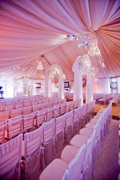 Weddings   Event Categories   David Tutera