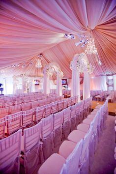 Oh M G gorgeous! We can make wedding lighting! Visit, www.weddingmusicandlights.it, we are based in Tuscany, Italy