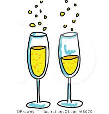 champagne clipart motifs happy hour pinterest clipart images rh pinterest com champagne clipart black and white champagne clipart gif