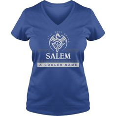 It's Good To Be SALEM Tshirt #gift #ideas #Popular #Everything #Videos #Shop #Animals #pets #Architecture #Art #Cars #motorcycles #Celebrities #DIY #crafts #Design #Education #Entertainment #Food #drink #Gardening #Geek #Hair #beauty #Health #fitness #History #Holidays #events #Home decor #Humor #Illustrations #posters #Kids #parenting #Men #Outdoors #Photography #Products #Quotes #Science #nature #Sports #Tattoos #Technology #Travel #Weddings #Women