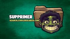 Supprimer search.coolersearch.com - https://www.comment-supprimer.com/search-coolersearch-com/