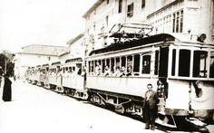 1950-Huarte