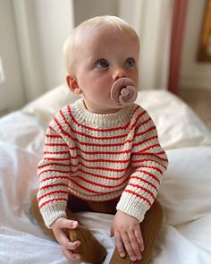 Baby Knitting Patterns, Baby Patterns, Baby Barn, I Cord, Baby Sweaters, Coming Home, Needles Sizes, Wrap Style, Anna