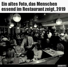 Alter, Haha, Restaurant, Cartoon, Concert, Memes, Fun, Crowns, Stupid Funny Pictures