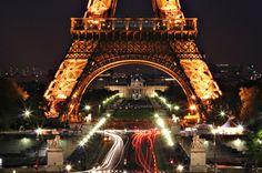 Tumblr (Eiffel)