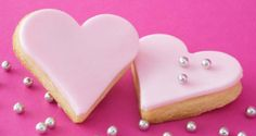 Heart Cookies For Your Loved Ones http://www.luluhypermarket.com/GoodLife/heart-cookies-for-your-loved-ones-zzfod38.html