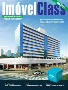 Revista ImóvelClass Ed. 84