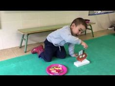 Ideas Para, Kids Rugs, Places, School, Special Education, Kid Friendly Rugs, Lugares, Nursery Rugs
