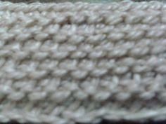 Tunisian Crochet, Tear, Download Video, Youtube, Pom Poms, Diy, Trapillo, Stars, Youtubers