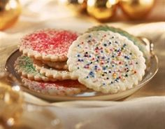 decorating sugar cookies - Google Search